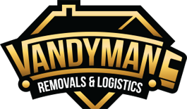 Vandyman Removals & Storage